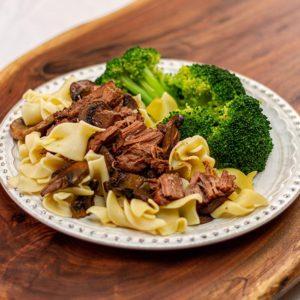 Beef-Tips-Noodles-Broccoli